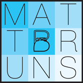 Matt Bruns Portfolio
